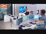 Paul van Dyk feat. Alex M.O.R.P.H. - In Circles [Vandit]