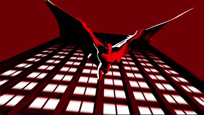 Beware.the.Batman.S01E19.Animal.1080p.WEB-DL.DuBDraG.ProJECT