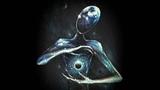 2020 - U R The Universe (PsychillPsybientAmbientDowntempoChillout)