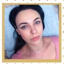 Татьяна Гайер фото #2