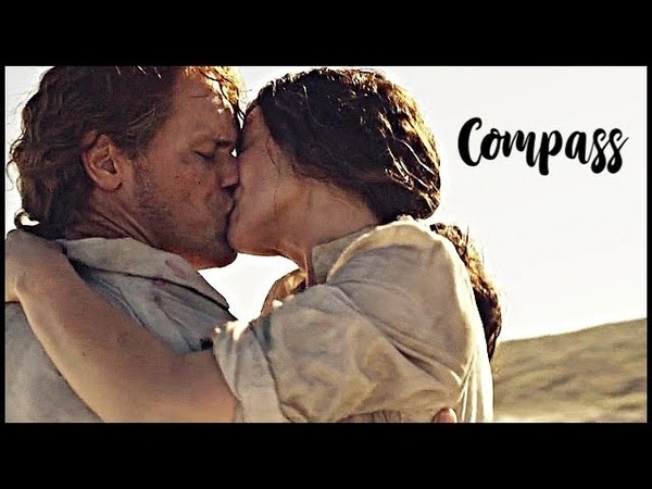 Compass points you home jamie claire