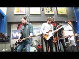 Mineral - Waterloo Records In-Store Performance, Austin, Texas 2-10-19