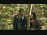 Şahin Tepesi (1 серия отрывок)