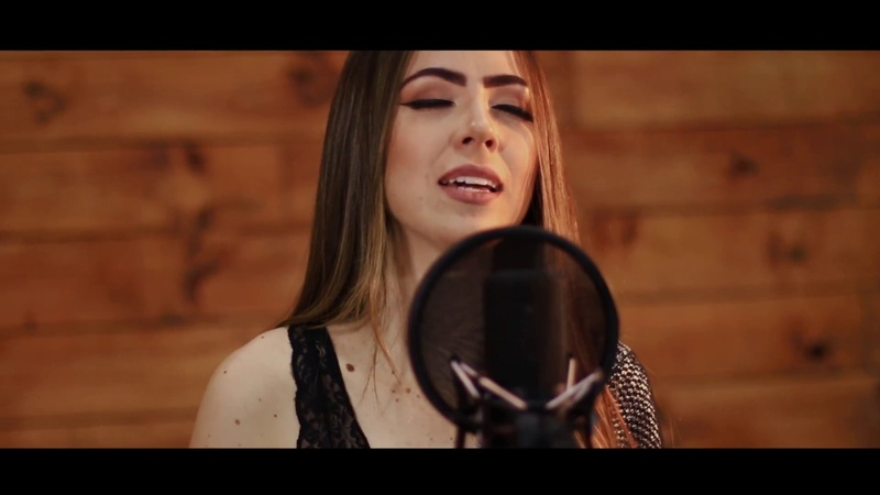 METALLICA - Nothing Else Matters (cover A TRIBO)