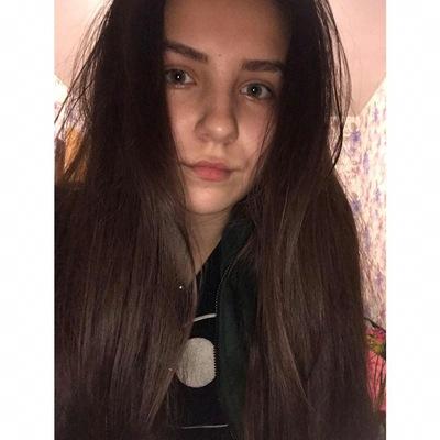 Валерия Раитина