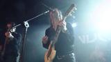 Mando Diao - He Can't Control You &amp San Francisco Bay, Live @ Sofia Live Club
