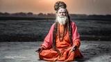 432Hz Indian Flute Meditation Music    Instrumental Music for Meditation and Yoga.