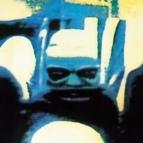 Peter Gabriel альбом Peter Gabriel 4: Security