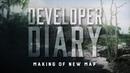 Hunt: Showdown   Developer Diary   Making of Lawson Delta