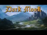 DARK MOOR - Somewhere In Dreams