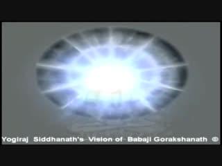 Om Namah Shivaya (Shaktipath mix) - Master Yogiraj Gurunath Siddhanath