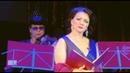 VIVA BAROCCO Светлана Мареева и ансамбль скрипачей Ступинской филармонии