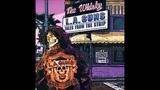 L.A. Guns - Tales From The Strip (Full Album)