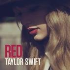 Taylor Swift альбом Red