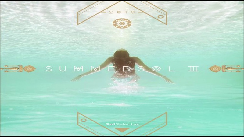 FatouMata - Nagar - Original Mix [ Sol Selectas]