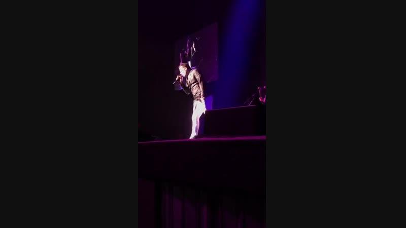 The Ultimate Queen Celebration 25 ноября в Hard Rock Hotel Casino Tulsa 1