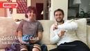 Zedd Alessia Cara Talk About Calling Zedd Zee In Canada. Full Chat Here