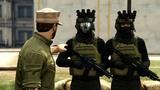 GTA5 Military Recruitment Video ( Closed )