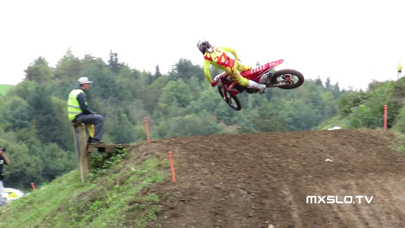 10 MIN RAW videos of motocross ripping | 2 stroke, 4 stroke, Whiping, Scrubing, crashes