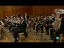Edvard Grieg Peer Gynt Suite No 1 and 2