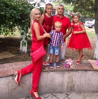 Александра Оболонская