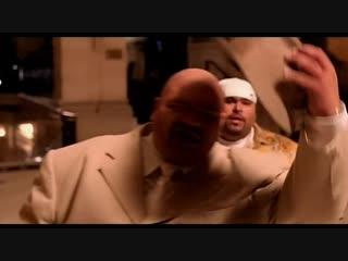 Fat joe feat. puff daddy - don cartagena
