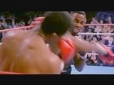 Тайсон - Tyson (1995) Художественный фильм https://vk.com/oyama_mas