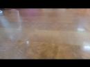 Студия танца Павла Кузнец - Live