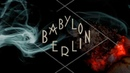 BABYLON BERLIN (2017) WEBRIP HD 720p x264 VF