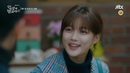JTBC 드라마 공식 인스타그램 on Instagram 🔥 7회 예고 그 사람을 좋아합니까 지켜줄 수 있을 만큼 부제 서로에게 닿는 동안 키스 사건 이후 선결의 차가운 말에 상처받은 오솔은 설레었던 마음을 뒤로하고 선결에게 거리를 두기 시작한다 반