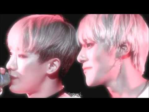 [fmv] ✧ wonhyuk | what you need