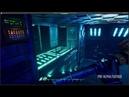 System Shock - разработчики показали финальный арт-дизайн ремейка в новой геймплейной демонстрации.