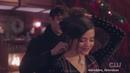 Charmed 2018 Зачарованные OneRepublic Apologize