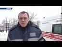 Сотрудники Минздрава провели ряд мероприятий в рамках учений МЧС ДНР