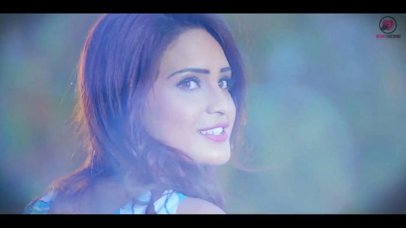Sakhiyaan | Cute Love Story 2019 ♡ | Remix | New Punjabi Songs 2019 | Tere Yaar Bhatere Ne