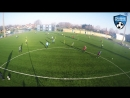 Passing U11 U12 U13 U14 24 players Techniektraining Voetbal football soccer coaching drills