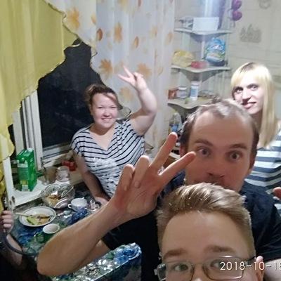 Даша Монькина