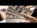 Как заработать денег в интернете деньги бизнес финансы обмен валют кредит курс доллара рубля займ онлайн взять работа вакансии