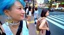 Гуляем с японкой Юри. Бой Поехавшего и Петеньки в Чечне