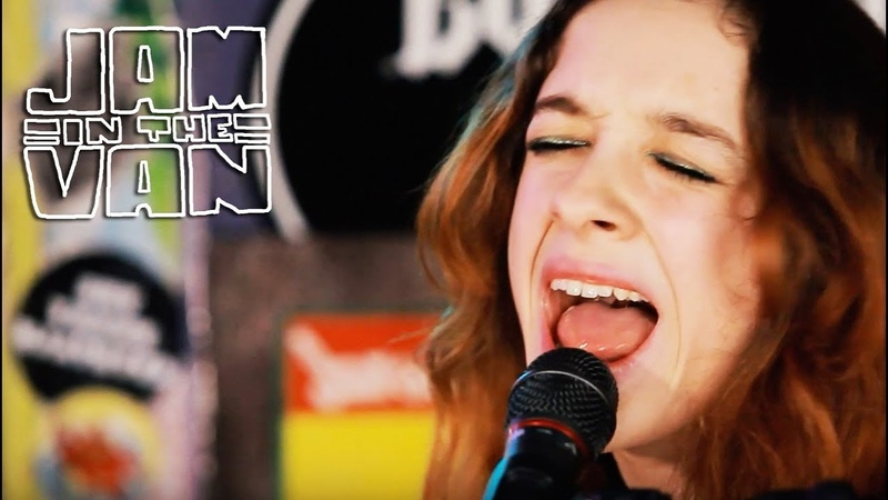 PINKY PINKY All The Birds Live at SHRED 420 in Los Angeles CA 2019 JAMINTHEVAN