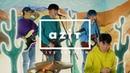 로큰롤라디오(Rock'N Roll Radio) - take me home   인디음악   azit live session 아지트라이브세션