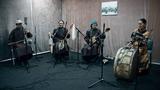 Группа Эзенги(г. Кызыл, Республика Тыва) , Конское снаряжение
