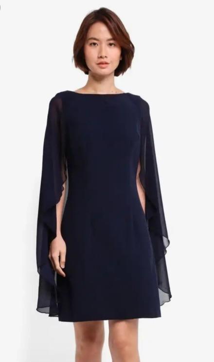 Добрый день, сколько будет стоить пошив такого платья?