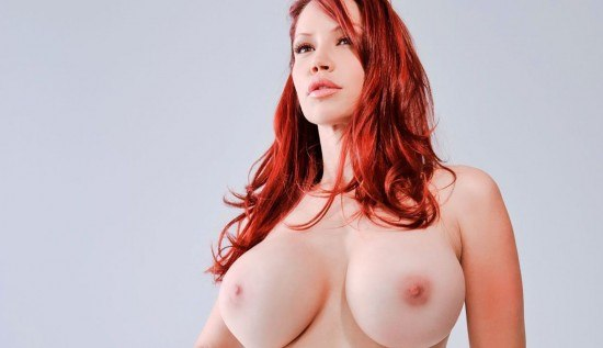Booty sex video