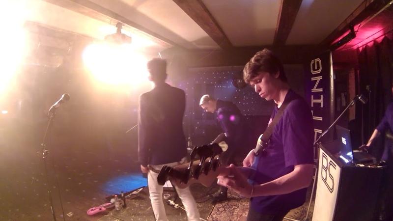Replace the Heartbeat Live 2016 Knubbel Marburg 12 14 смотреть онлайн без регистрации