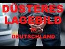 Angriffe in 2018 gegen Deutsche nehmen MASSIV zu! Belegt durch das BKA!