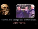 Obélisques symboles maçonniques phalliques occultes et hommage à Satan