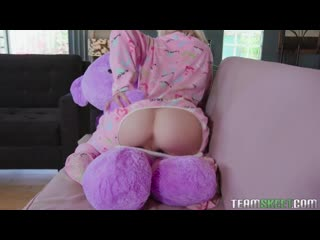 Natalia Queen HD 1080 POVD Brazzers 18 home big ass sex New Porn Big Tits