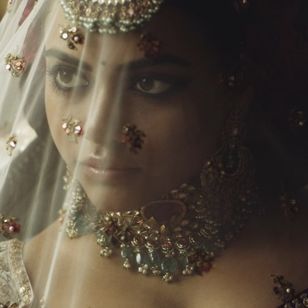 "Sabyasachi Mukherjee on Instagram ""With the advent of fast fashion, what becomes the biggest casualty is not just craft alone, but also the art of..."