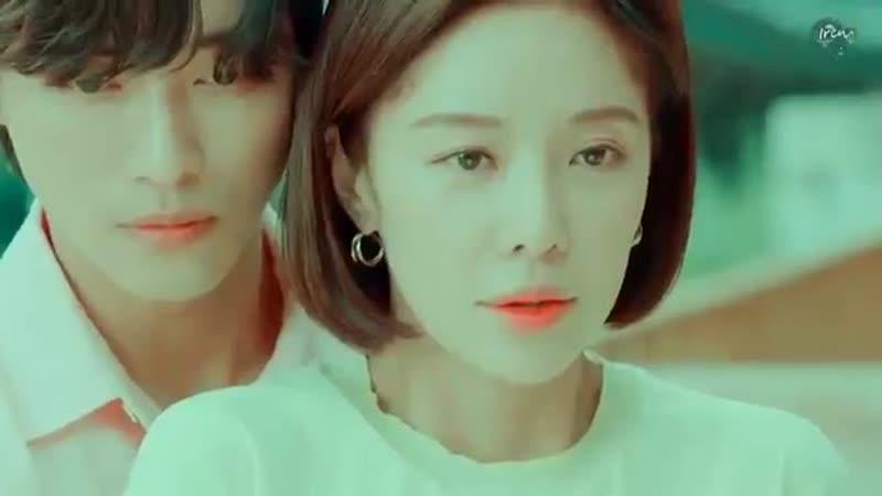 [Красавчик и Чжон Ым] ►Наступит ли завтра для нас